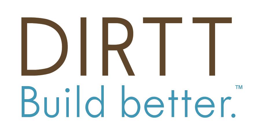 Dirtt_Logo