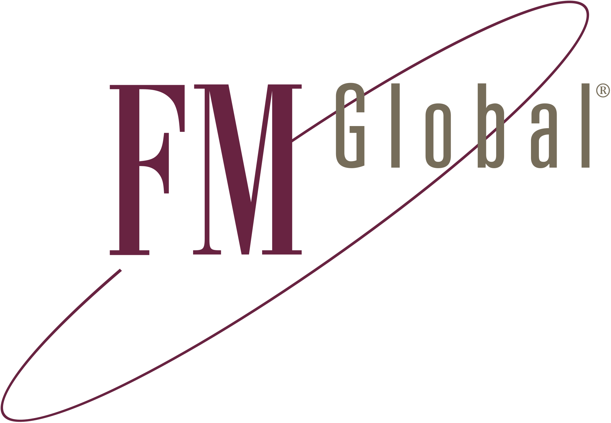 Fm-global_Logo