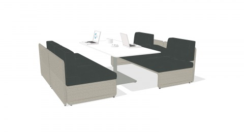 Furniture-Lounge