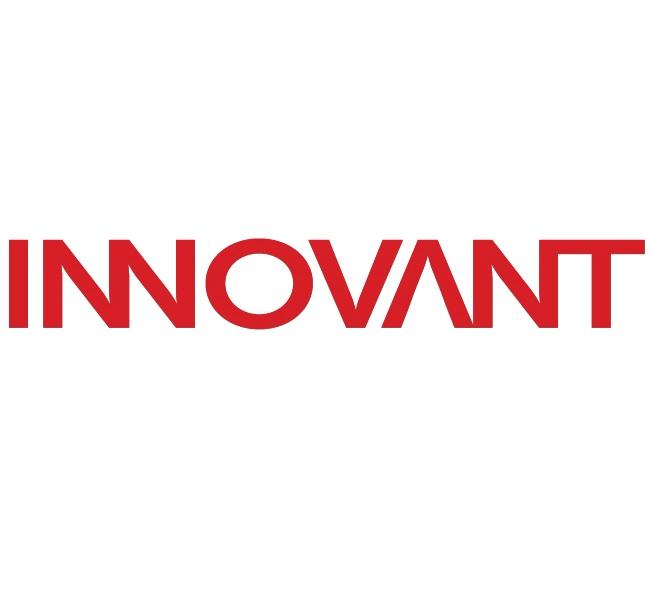 Innovant Logo