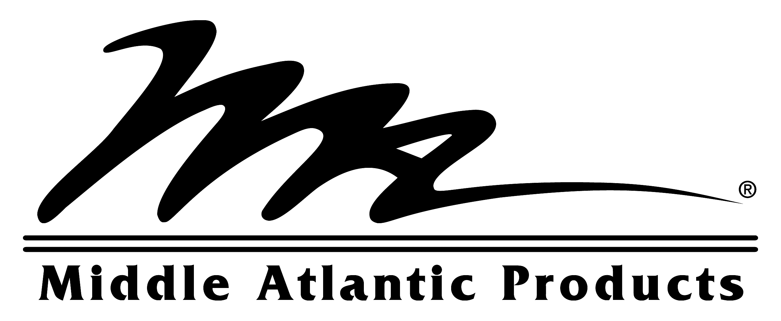 Middle-Atlantic-Products
