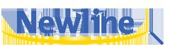 Newline_logo
