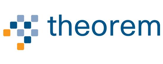 Theoreminc_Logo
