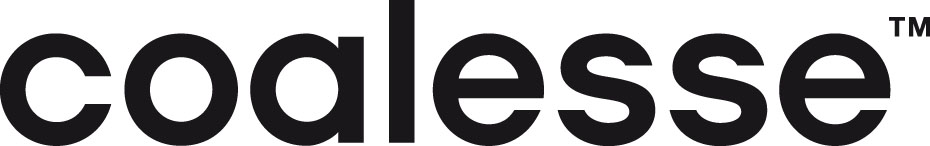 Coalesse_Logo_name