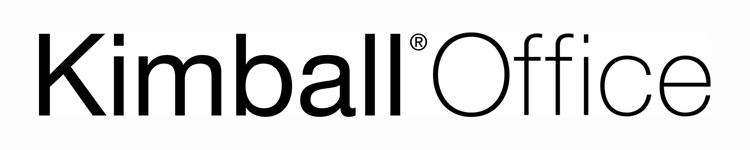 kimballoffice_logo