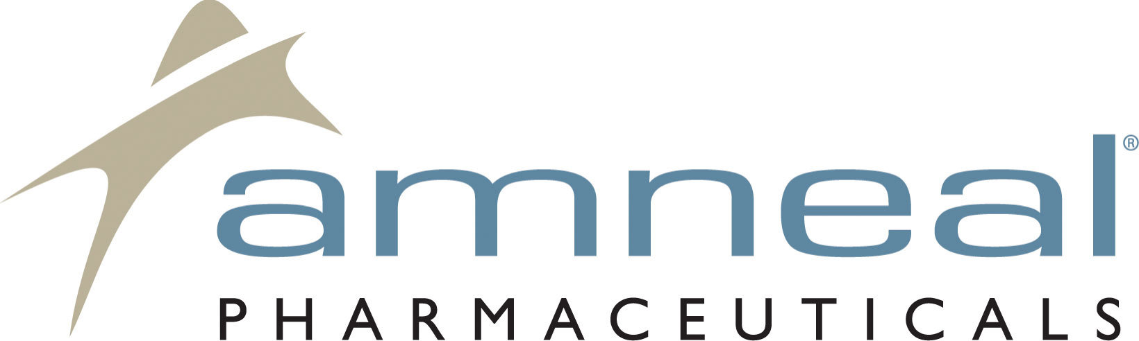 Amneal_Color_Logo