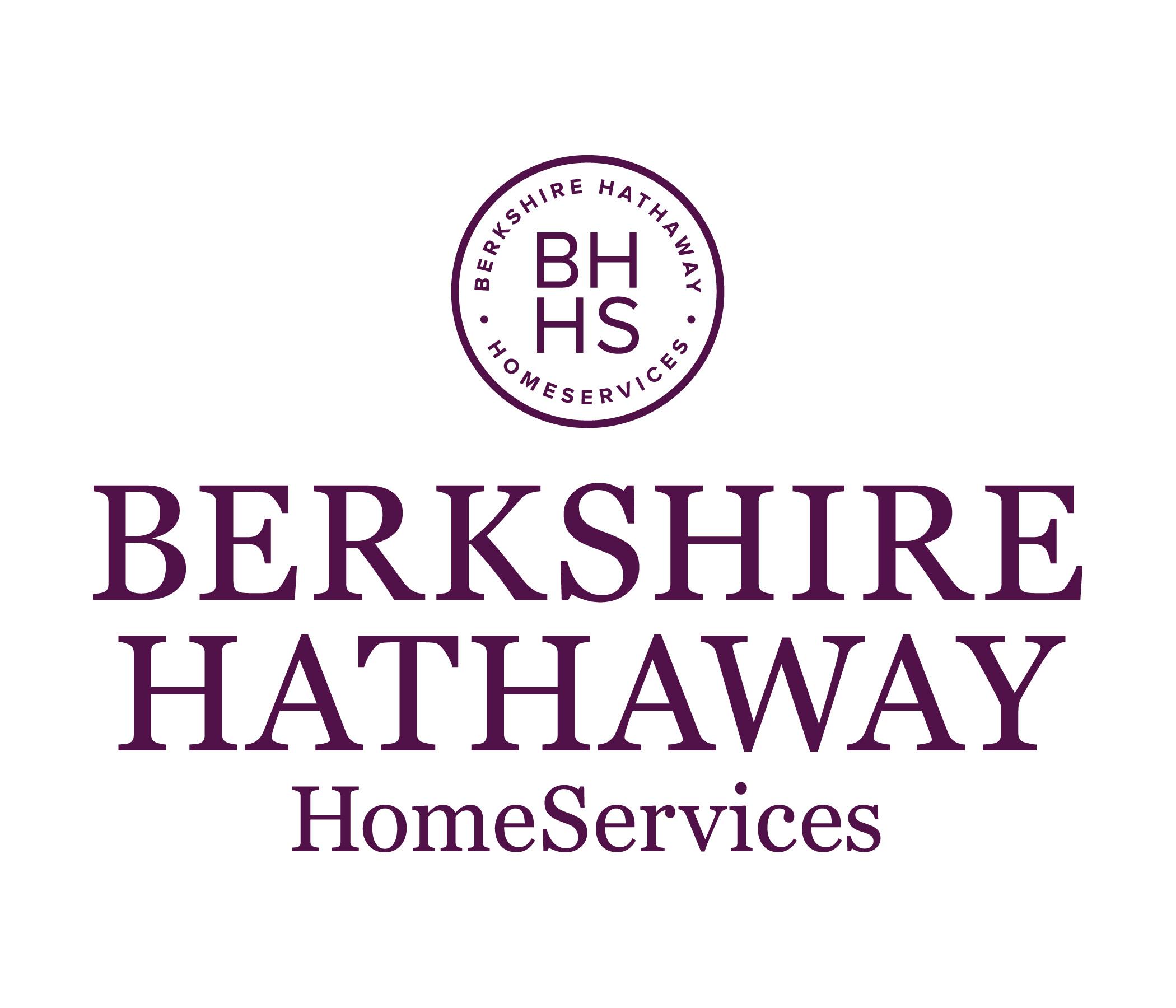 Berkshire-Hathaway-Homeservices_Logo