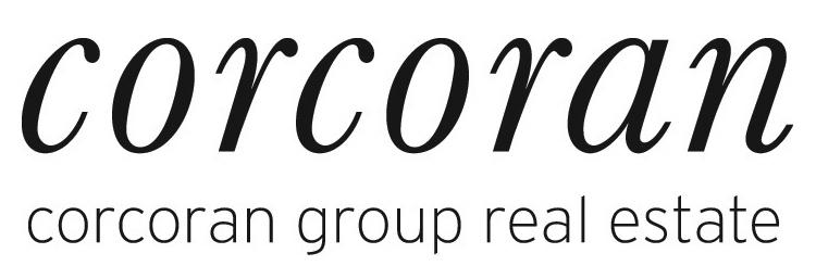 Corcoran_Logo