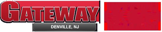 Denville-Kia_logo