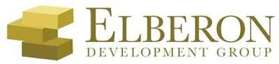 Elberon-Development-Group_Logo