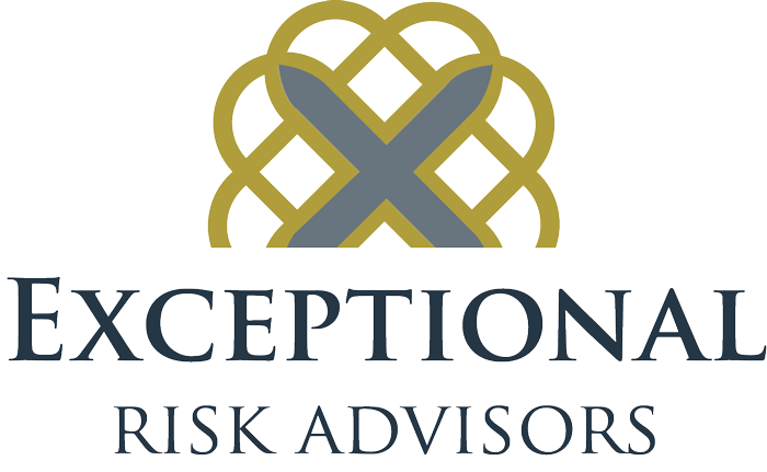 Exceptional-Risk_Logo