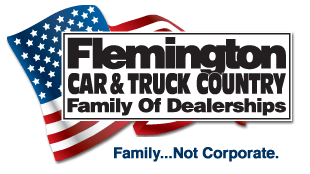 Flemington-Car-Truck_Logo