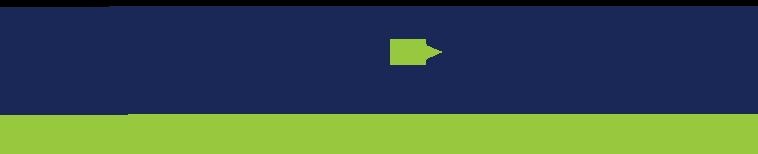 Fragomen_Logo