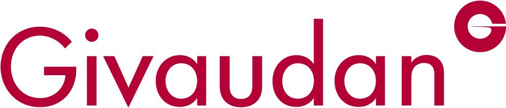 Givaudan_logo
