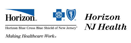 HBCNJ-Health_Logo