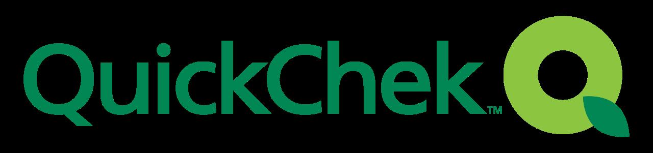 QuickCheck_Logo