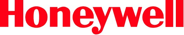 Red-Honeywell_Logo
