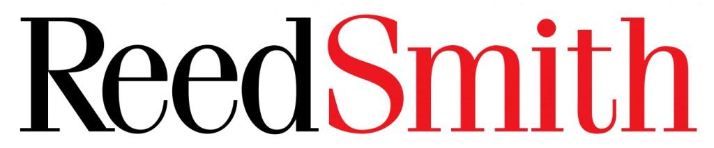 Reed_Smith_logo