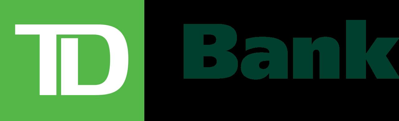 TD-Bank_Logo