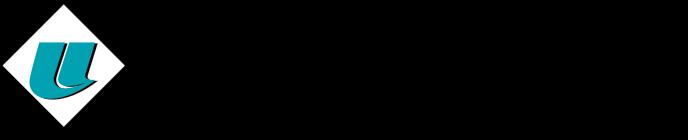 Unity-Bank_Logo
