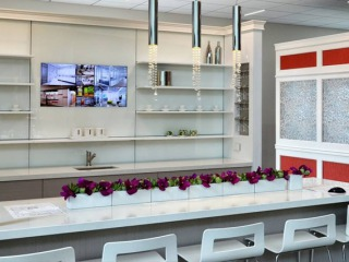 architectural_modular_millwork_cafe