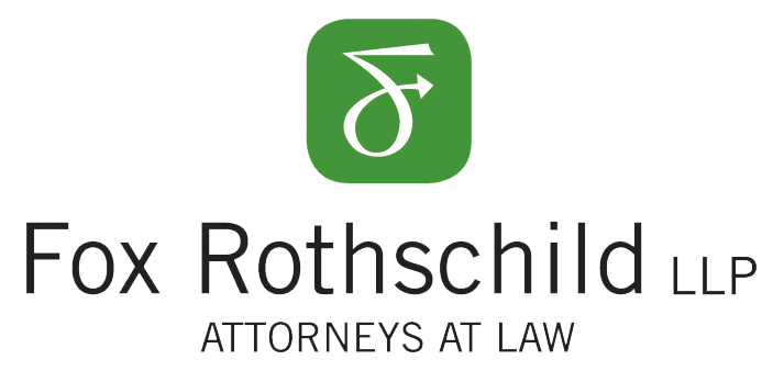 fox-roth_logo