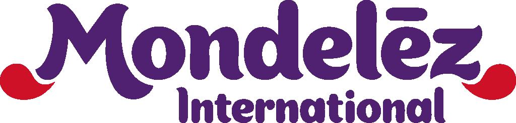 mondelez-logo