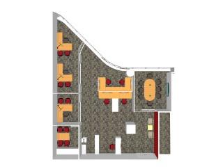 real_estate_analysis