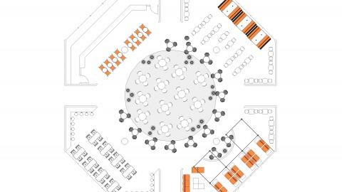 Space Planning_Edit