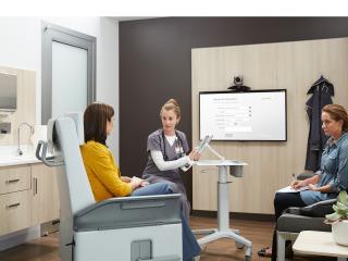 healthcare_21st_century_patient