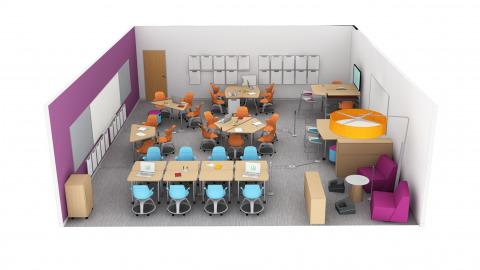 activeclassroom3