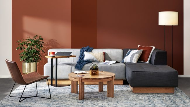 Furniture Manufacturers Are Paying Close Attention To This Trend. After  All, Itu0027s Not As Simple As Selecting Products From A Home Furnishings  Catalog And ...